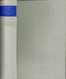 Die Apostelgeschichte und die Anfänge des Christentums.: Meyer, Eduard.