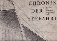 Chronik der Seefahrt: Meyer, Jurgen (kommentare)