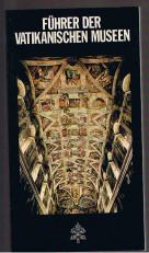 Führer der vatikanischen Museen