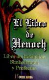 LIBRO DE HENOCH, EL - Anónimo