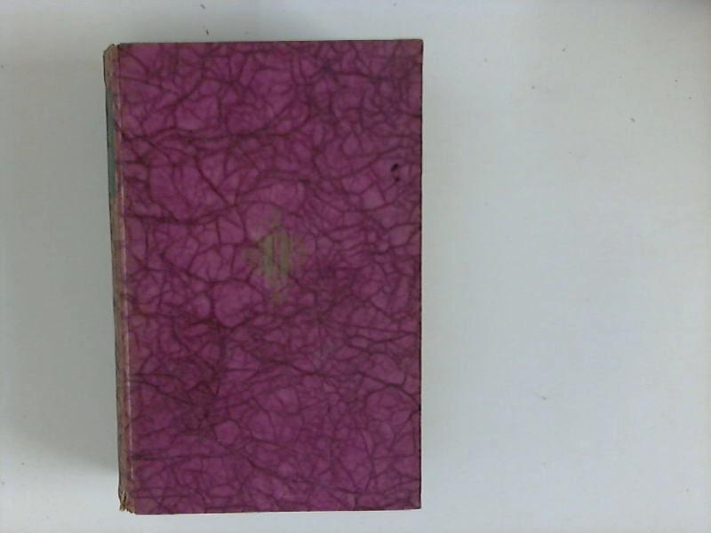 Soll und Haben : Roman in sechs: Gustav Freytag: