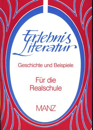 Erlebnisliteratur ; Geschichte und Beispiele für die: Korn, Ernst: