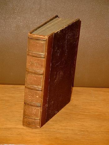 Oliver Twist. Band 1-3 in einem Band: Dickens, Charles (
