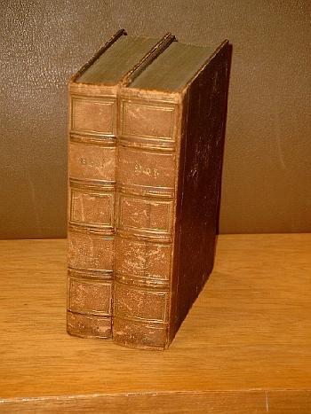 Barnaby Rudge. Aus dem Englischen von C.A.: Dickens, Charles (