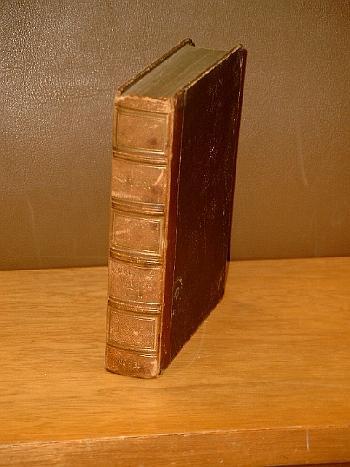 Londoner Skizzen. Aus dem Englischen von H.: Dickens, Charles (