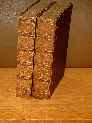 Leben und Schicksale Nicholas Nickelby`s und der: Dickens, Charles (