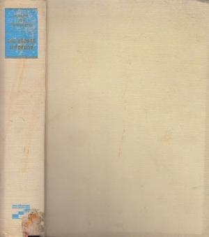Das große Autobuch: von Frankenberg, Richard;