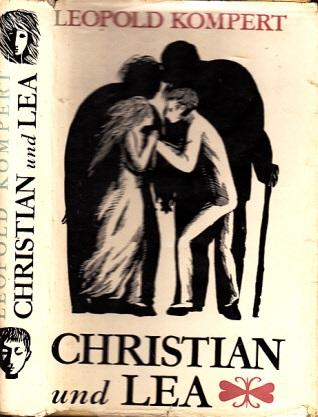 Christian und Lea: Kompert, Leopold;