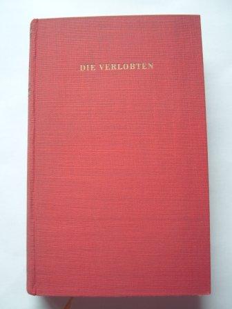 Die Verlobten Gildenbibliothek der Weltliteratur: Manzoni, Alessandro