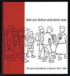 """Geh zur Schul und lerne was"""": 150: Lammek, Kurt und"""