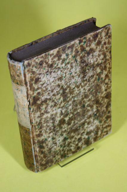 Sämtliche Werke - Band 3: Houwalds, Ernst von