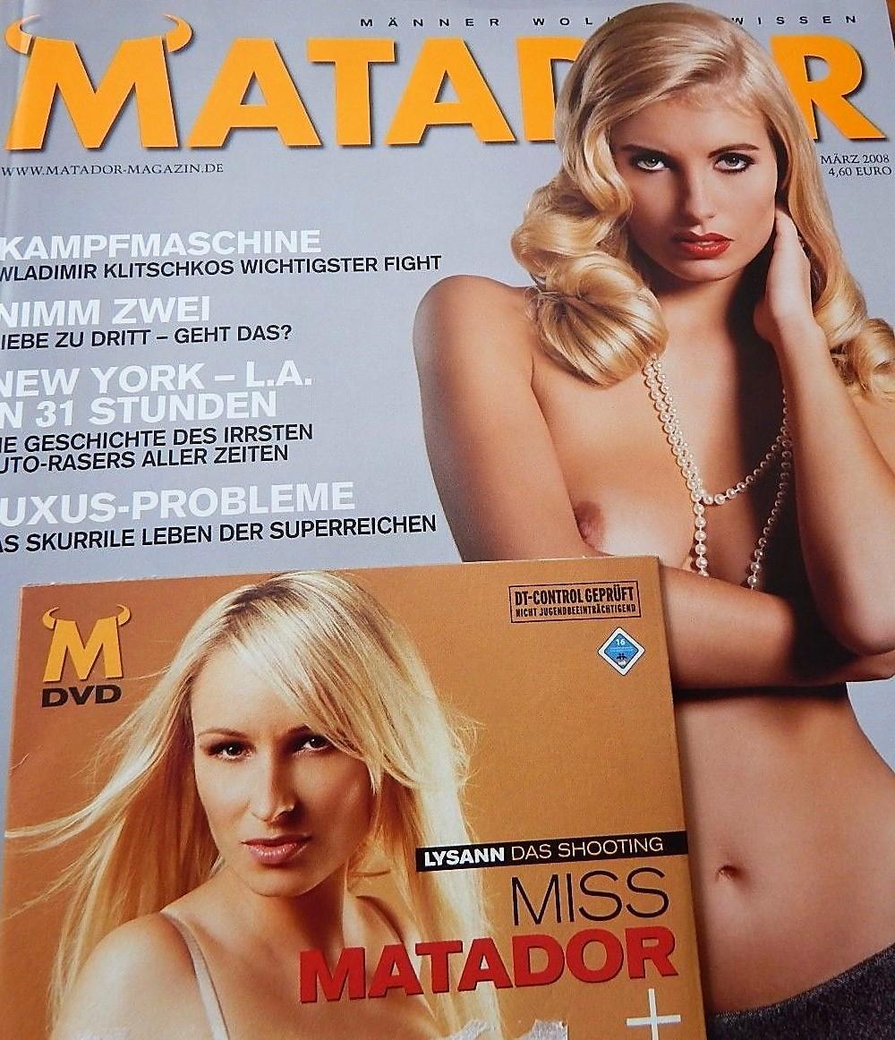 Erotikmagazin www sexmagazin