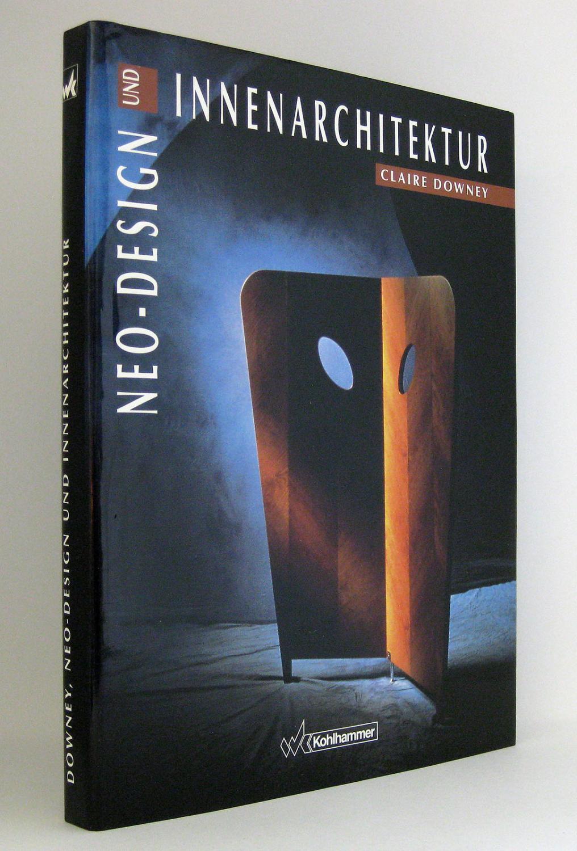 Neo Design [NeoDesign] und Innenarchitektur  Möbel und ...