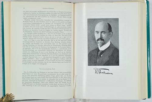Medicinisch-chirurgische Beobachtungen. Vom Dr. Rheinhold, K.Griech. Bataillons-Arzt: Dieffenbach, Johann Friedrich