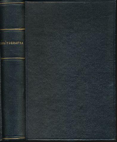 Türkiye'nin arkeoloji, epigrafi ve tarihî cografyasi için: Mansel, Arif Müfid: