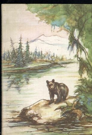 Petzi der Bär: Dinglreiter,Senta