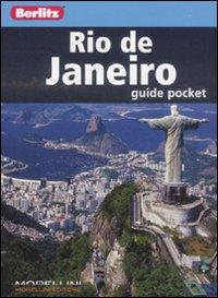 Rio de Janeiro - Bernstein Ken