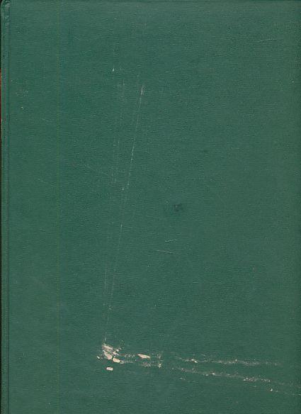 Geographie. 6,9-21, Ostiran und Zentralasien, Teil I: Ptolemaeus, Claudius: