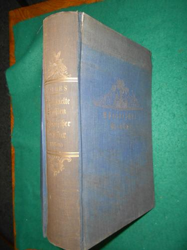Rheinischer Merkur<. 2. Band 1815/16. Aus der: Görres, Joseph von: