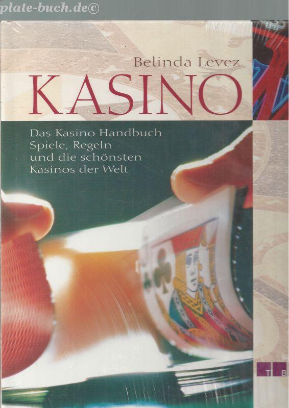 Anton Belinda Bücher Zvab