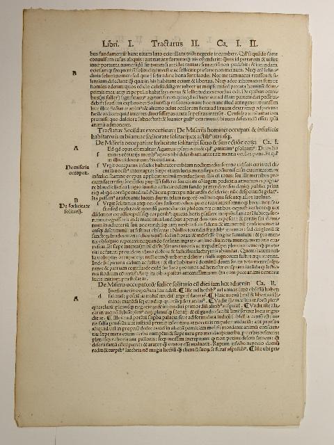 Opera. Mit Versen hrsg. von Sebastian Brant: Francesco Petrarca:
