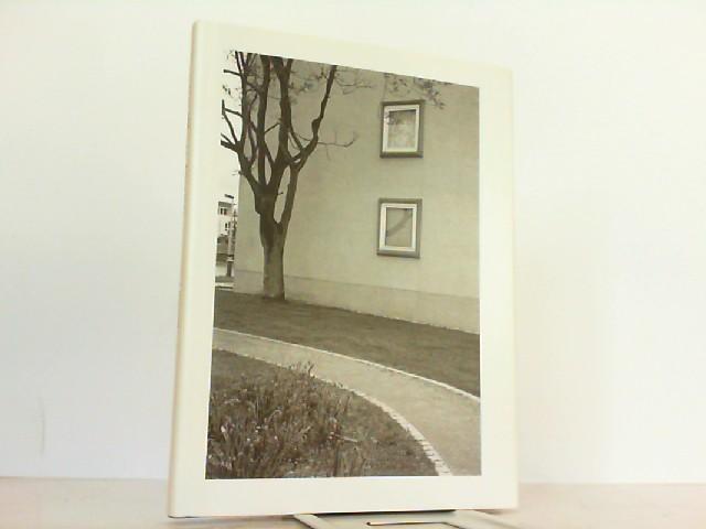 Haus, Weg, Baum.: Kurtz, Gerhard und
