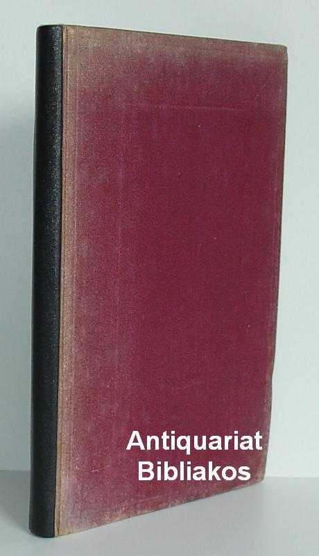 Die Comödien des P. Terentius erklärt von: Publius Terentius Afer