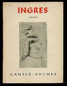Ingres Bilder