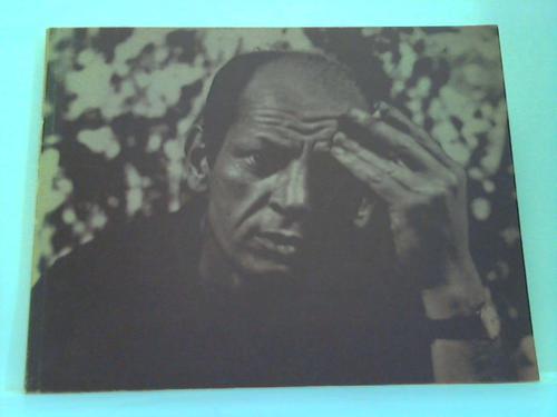 Drawing Into Painting. Eine Ausstellung unter der: Jackson Pollock