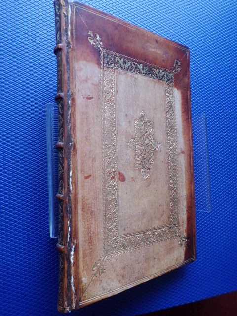 Novelle von der Macht des Blutes.: Euphorion Verlag: Cervantes
