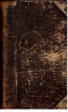 Erzählungen aus der alten Welt für die: Becker, Karl Friedrich