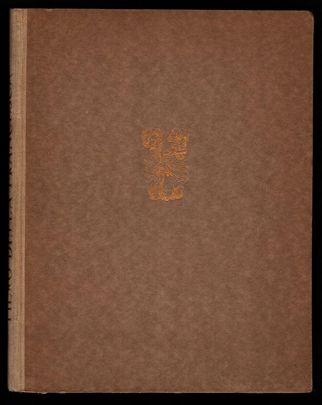Piero Della Francesca. Mit einführendem Text von: Graber, Hans (Hrsg.)