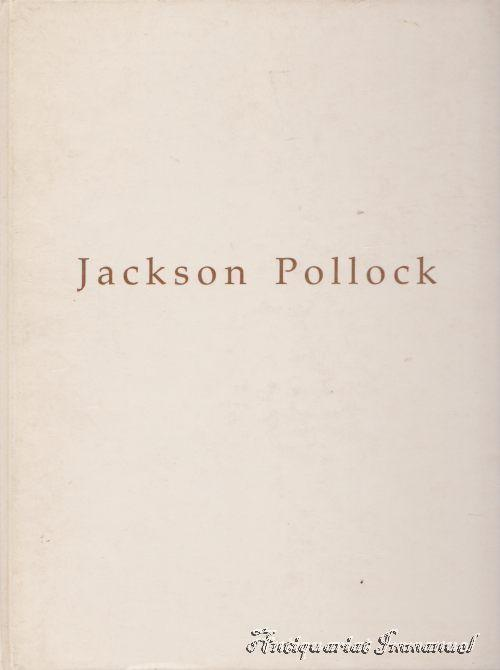Zeichnungen. Metropolitan Museum New York Lee Krasner: Pollock, Jackson