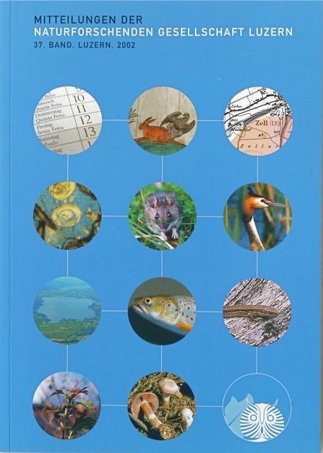 Sammelband/Reader zur regionalen naturwissenschaftlichen Forschungstätigkeit] ? Die: Berndt, Gesine et