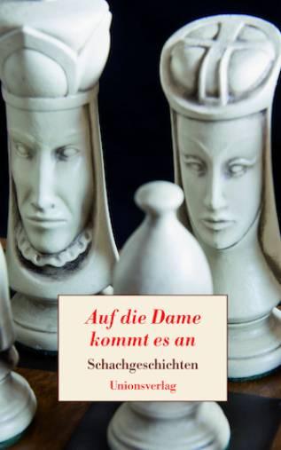 Auf die Dame kommt es an: Forster, Richard [Hrsg.]