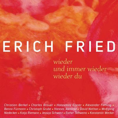 Was liebe ist die gedicht erich fried sagt ist es es Erich Fried: