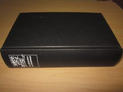 Die Schwestern von Bloodsmoor. Ein romantischer Roman: Oates, Joyce Carol