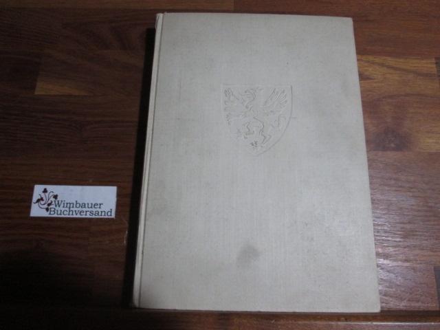 Die schwarze Kunst. Ein Gutenberg-Roman: Birkenfeld, Günther :