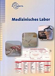 Medizinisches Labor - Susanne Lauffer-Dietborn Barbara Jost