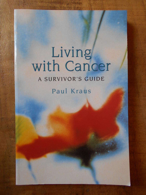 Paul Kraus Abebooks