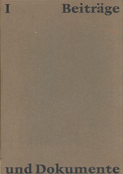 Von den Anfängen des Buchhandels bis zum: Elsner, Friedrich: