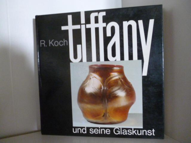 Tiffany: Robert Koch