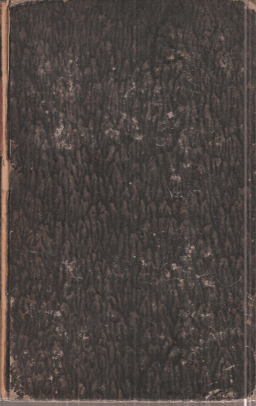 Karl Friedrich Becker's Weltgeschichte Zehnter Theil: Becker,Karl Friedrich