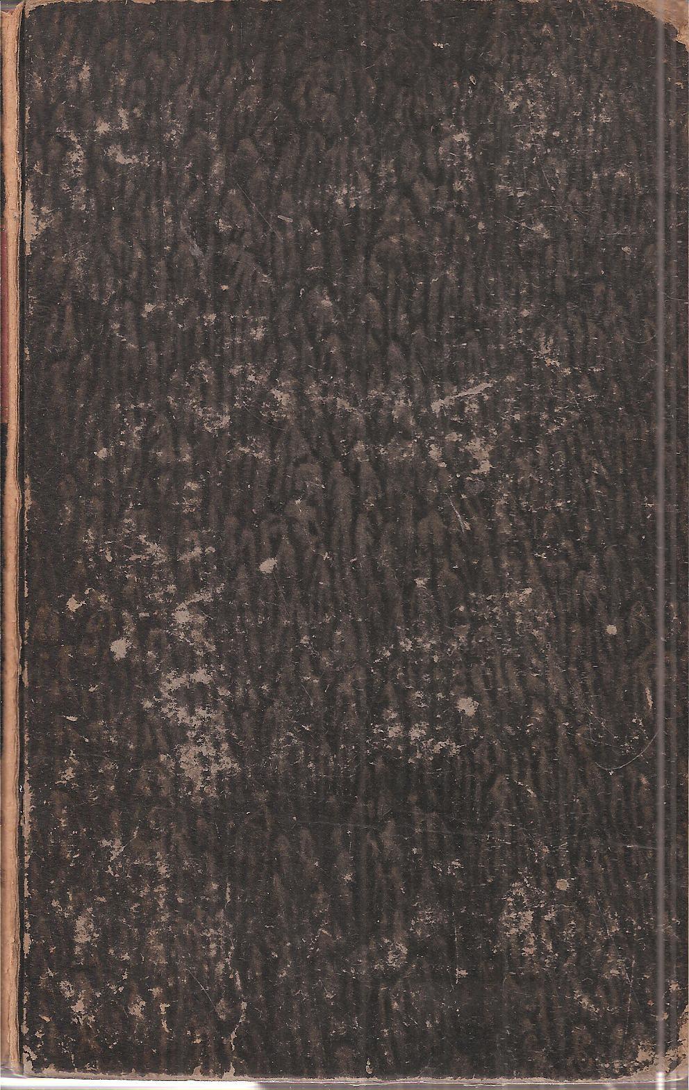 Karl Friedrich Becker's Weltgeschichte Siebenter Theil: Becker,Karl Friedrich