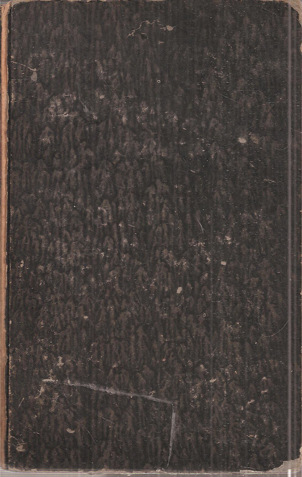 Karl Friedrich Becker's Weltgeschichte Neunter Theil: Becker,Karl Friedrich