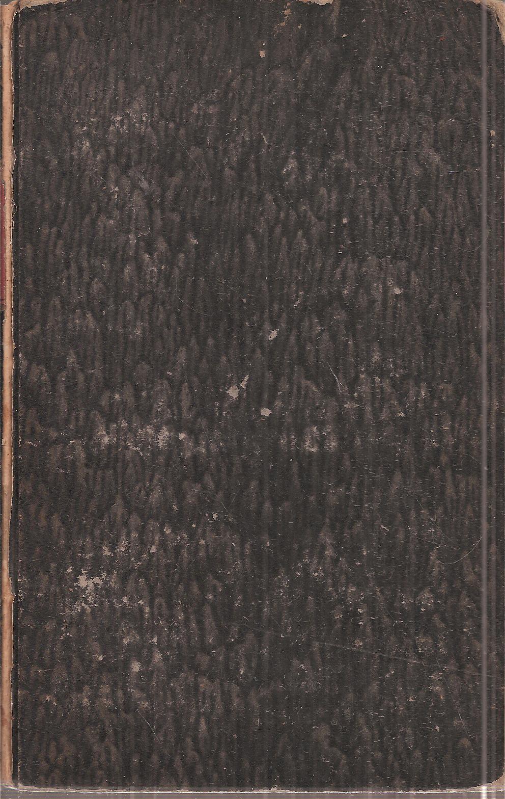 Karl Friedrich Becker's Weltgeschichte Elfter Theil: Becker,Karl Friedrich
