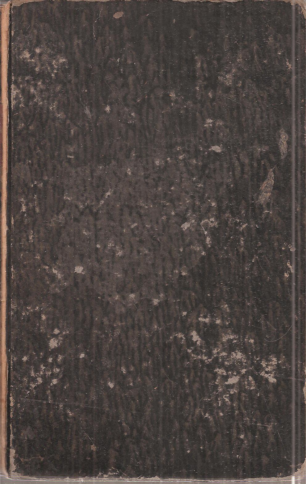 Karl Friedrich Becker's Weltgeschichte Dritter Theil: Becker,Karl Friedrich