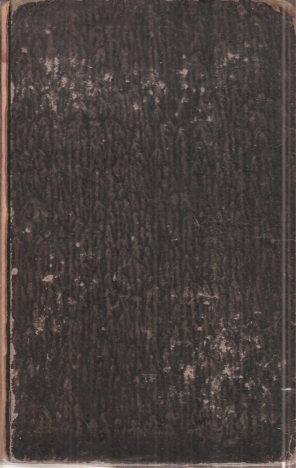 Karl Friedrich Becker's Weltgeschichte Dreizehnter Theil: Becker,Karl Friedrich