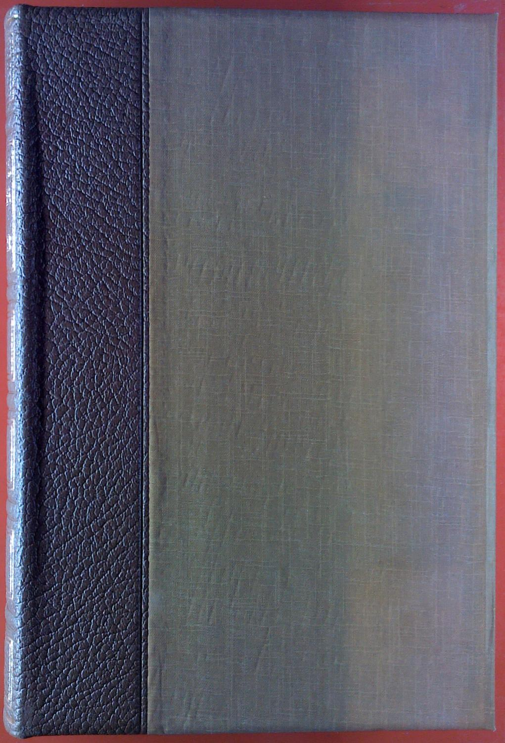 The Business Encyclopaedia and Legal Adviser. Volume: Thos. H. Lewis