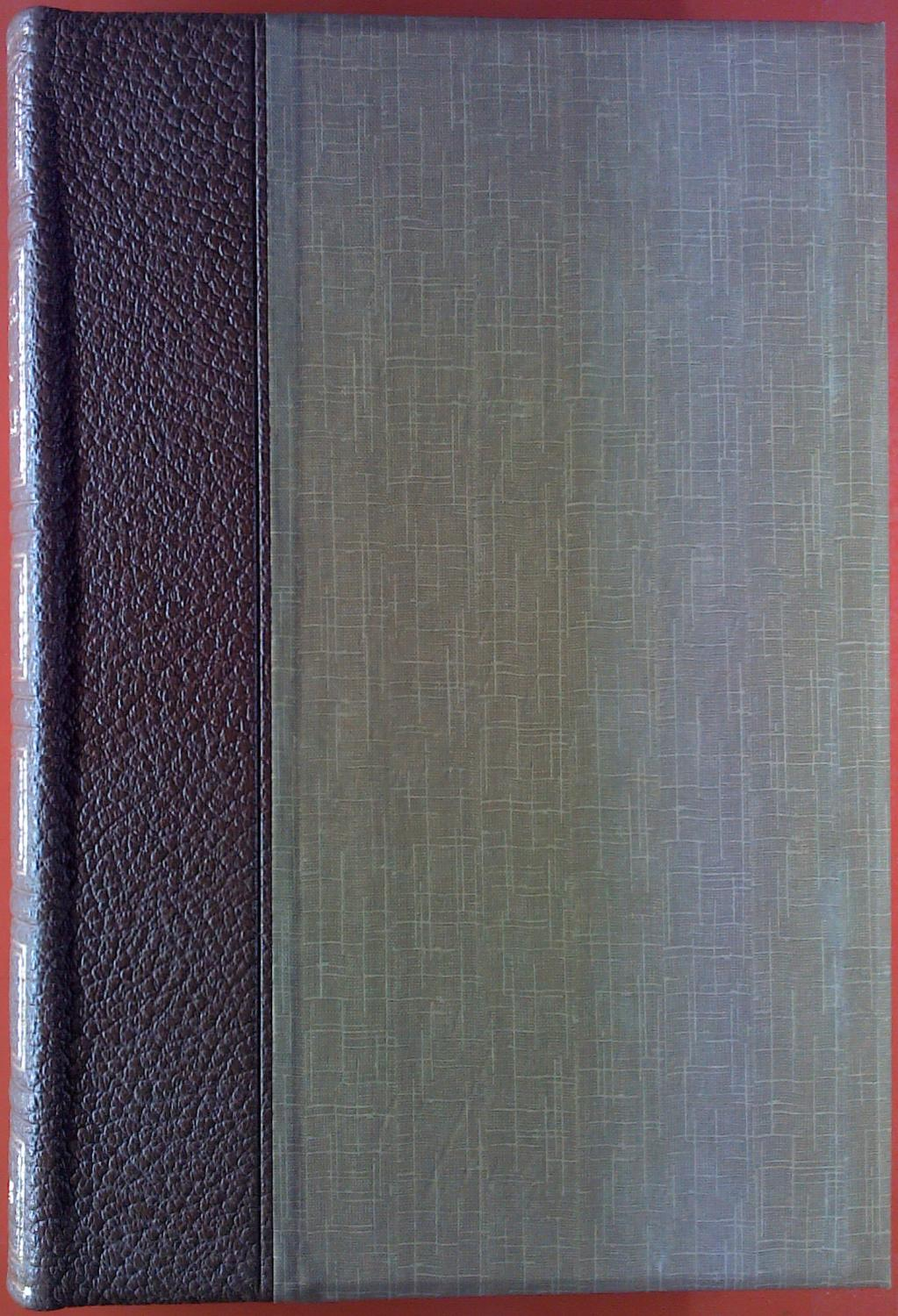 The Business Correspondence.: Thos. H. Lewis